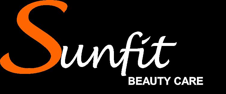 Sunfit Beautycare