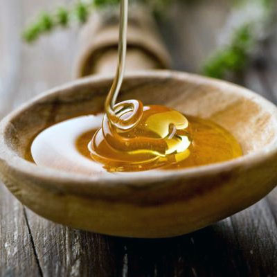 Ontharen waxing sugaring