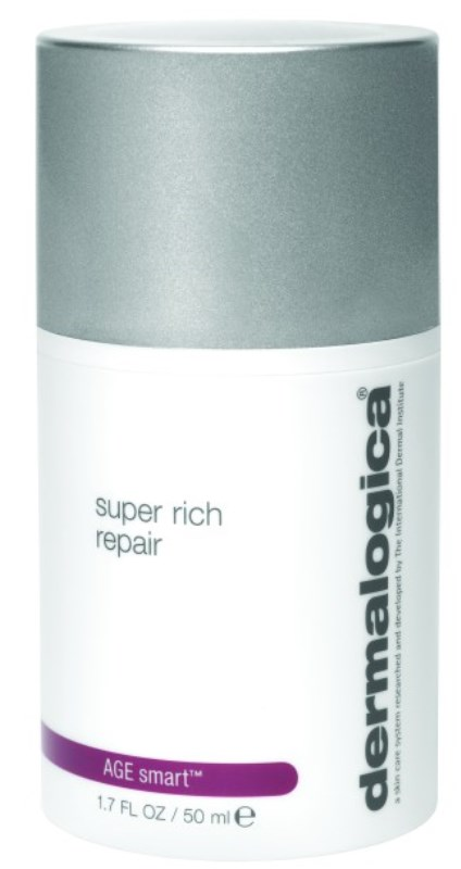 dermalogica-super-rich-repair-50ml