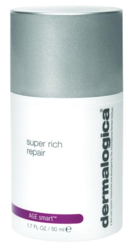 dermalogica-super-rich-repair-50ml