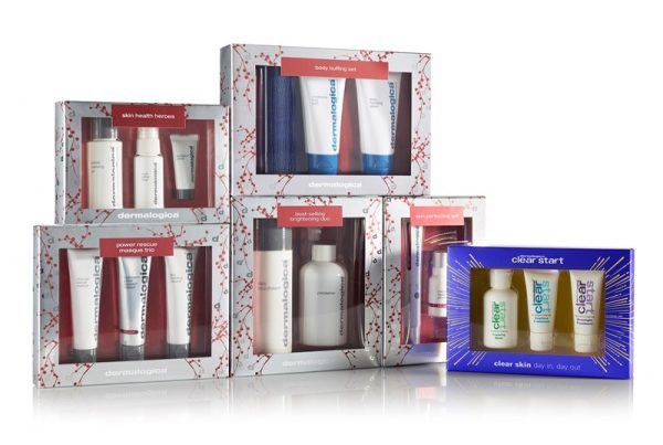 Dermalogica holiday-2016-full-group-cs-48629