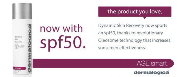 dynamic-skin-recovery-spf50-banner