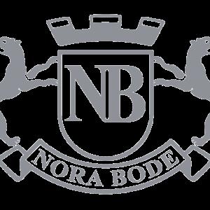 Nora Bode OXYjet