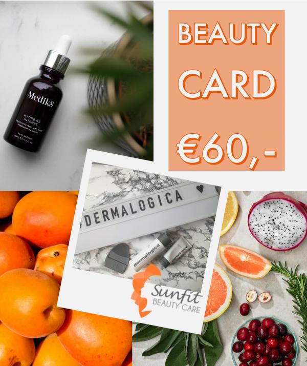 Vogue_Beautycard_060
