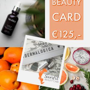 Vogue_Beautycard_125