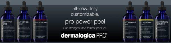 Dermalogica Pro Power Peel