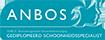 Anbos Brancheorganisatie