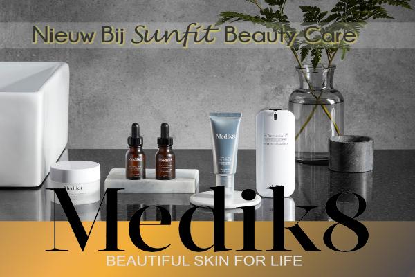Sunfit_Beaut_Care_Medik8_Salon_Amsterdam