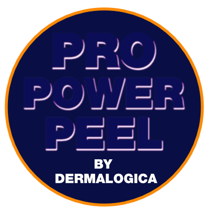 Sunfit_Beauty_Care_Dermalogica_Pro_Power_Peel