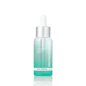 dermalogica-active-clearing-age-bright-age-bright-clearing-serum
