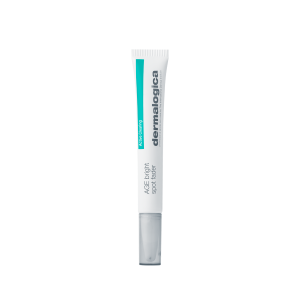 dermalogica-active-clearing-age-bright-age-bright-spot-fader