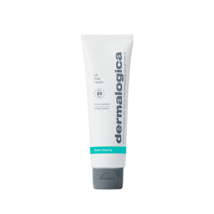 dermalogica-active-clearing-age-bright-oil-free-matte-spf30