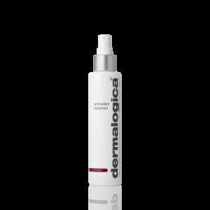 dermalogica-age-smart-antioxidant-hydramist