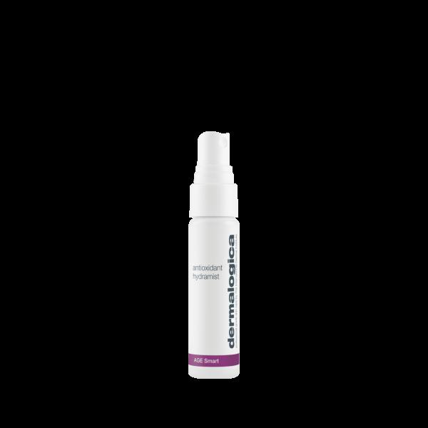 dermalogica-age-smart-antioxidant-hydramist-travel-size