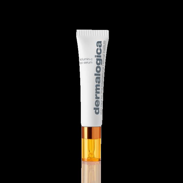 dermalogica-age-smart-biolumin-c-eye-serum