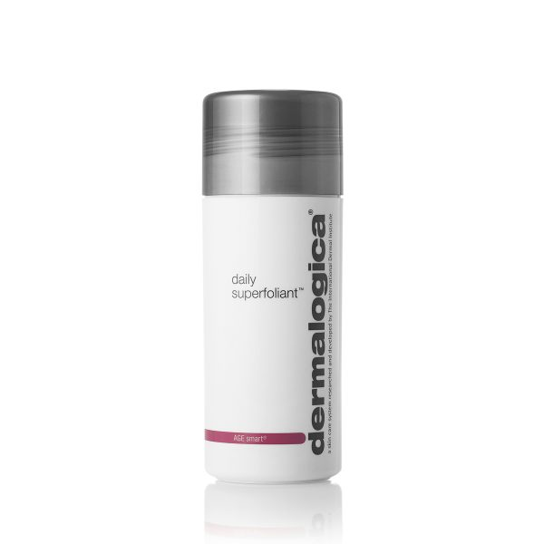 dermalogica-age-smart-daily-superfoliant