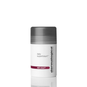 dermalogica-age-smart-daily-superfoliant-travel-size