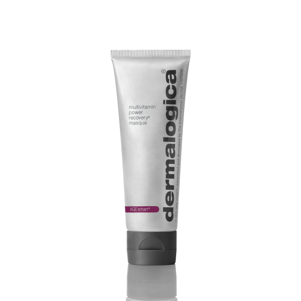 dermalogica-age-smart-multivitamin-power-recovery-masque