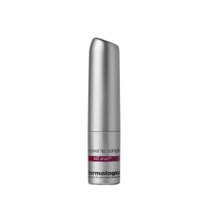 dermalogica-age-smart-renewal-lip-complex