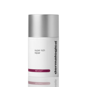 dermalogica-age-smart-super-rich-repair