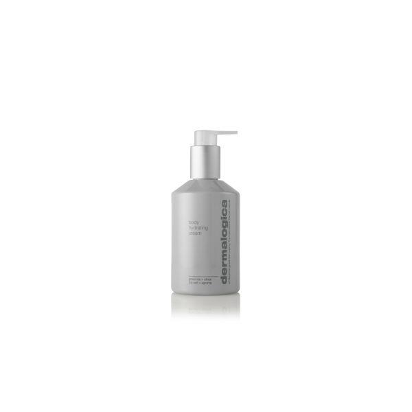 dermalogica-body-collection-body-hydrating-cream