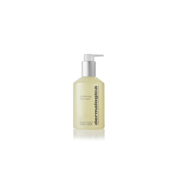 dermalogica-body-collection-conditioning-body-wash