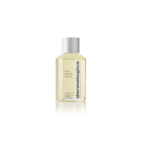dermalogica-body-collection-phyto-replenish-body-oil---product