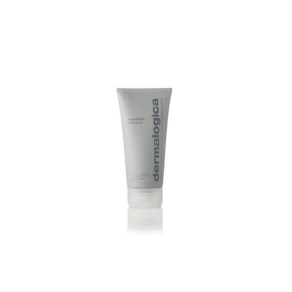 dermalogica-body-collection-thermafoliant-body-scrub