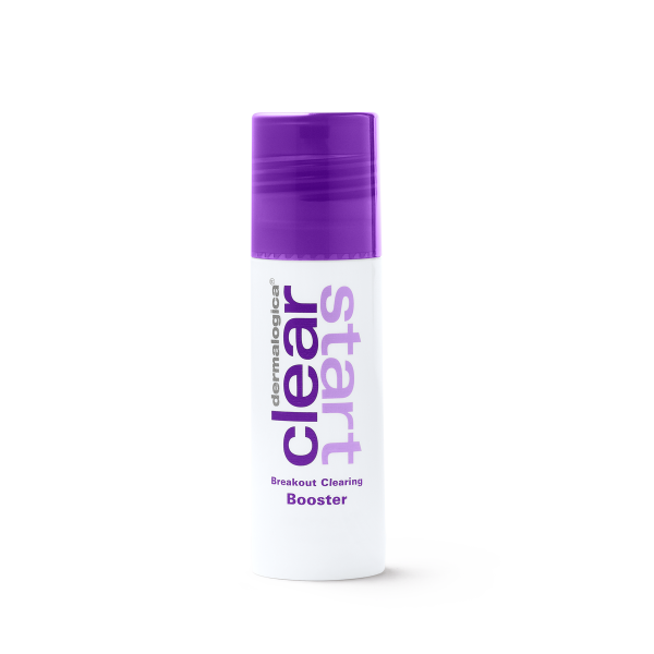 dermalogica-clear-start-breakout-clearing-booster