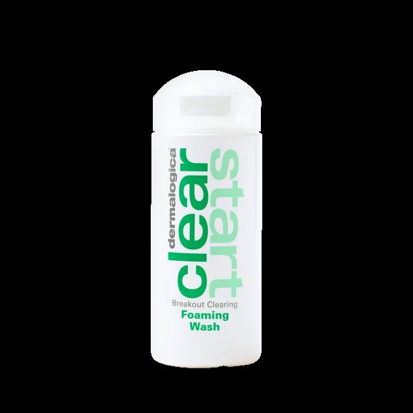 dermalogica-clear-start-breakout-foaming-wash