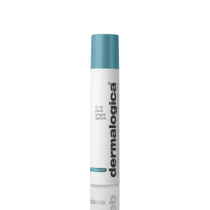 dermalogica-powerbright-powerbright-c12-serum