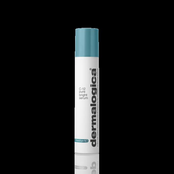 dermalogica-powerbright-powerbright-c12-serum