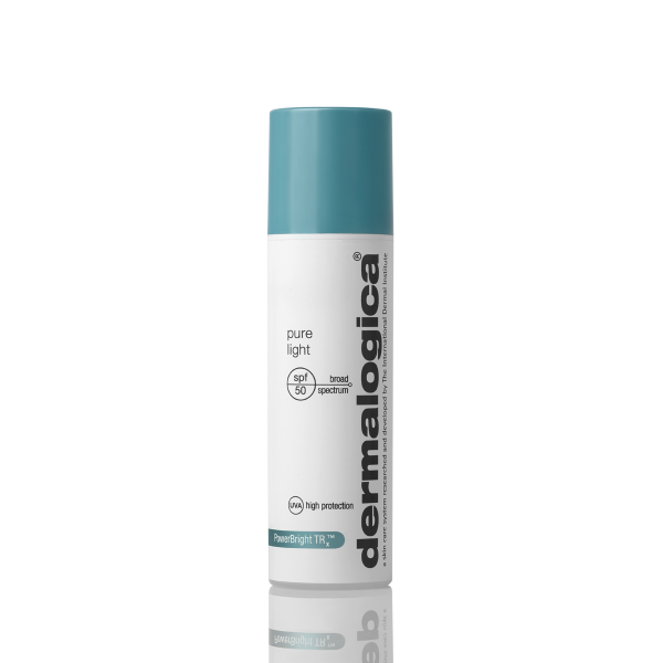 dermalogica-powerbright-pure-light-spf50