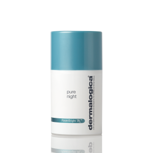 dermalogica-powerbright-pure-night