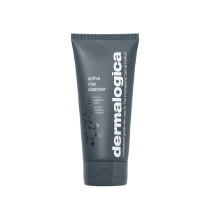 dermalogica-skin-health-active-clay-cleanser