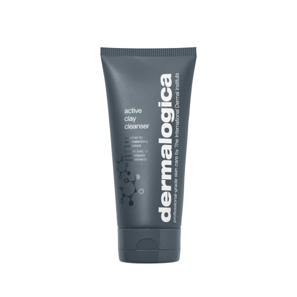 dermalogica-skin-health-active-clay-cleanser