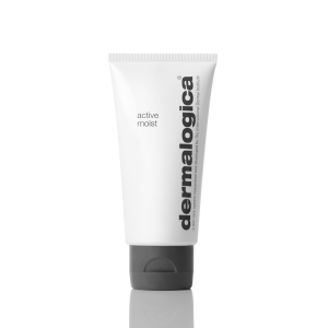 dermalogica-skin-health-active-moist-100-ml
