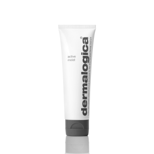 dermalogica-skin-health-active-moist-50-ml