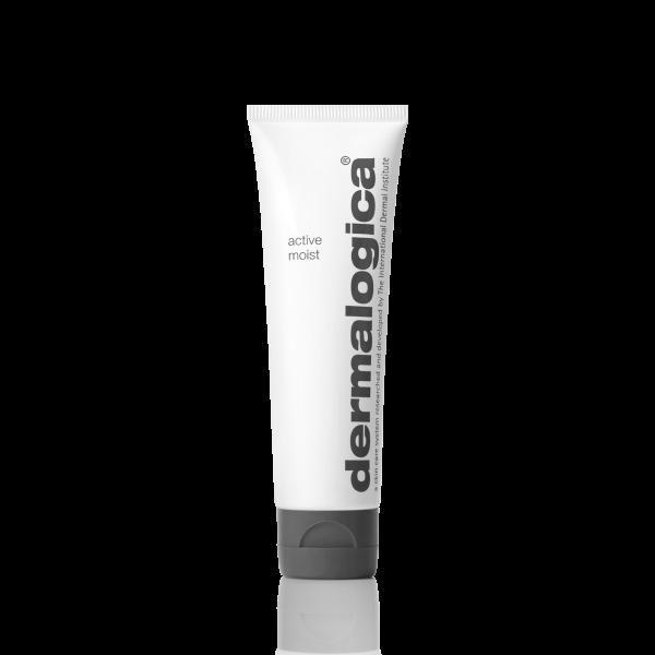 dermalogica-skin-health-active-moist-50-ml