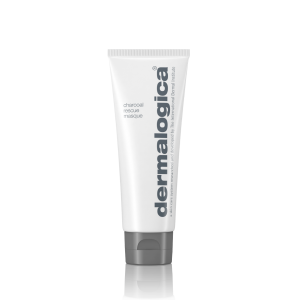 dermalogica-skin-health-charcoal-rescue-masque