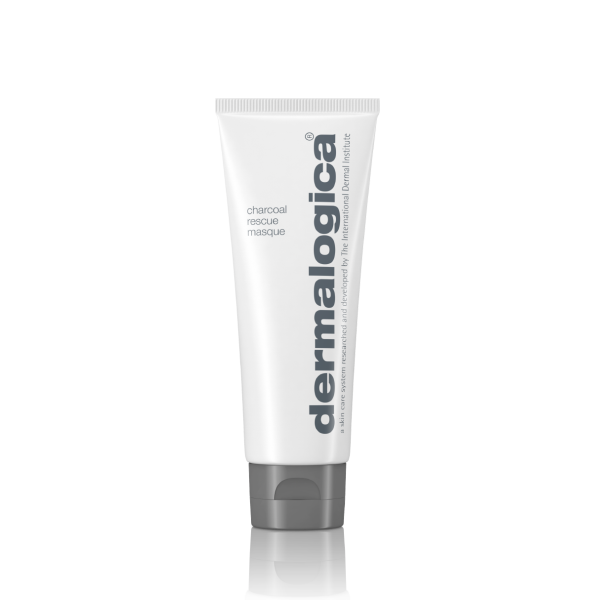 dermalogica-skin-health-charcoal-rescue-masque