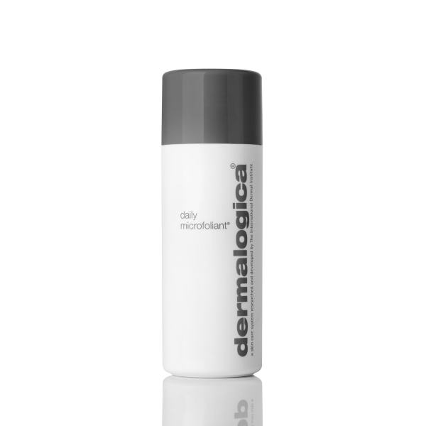 dermalogica-skin-health-daily-microfoliant