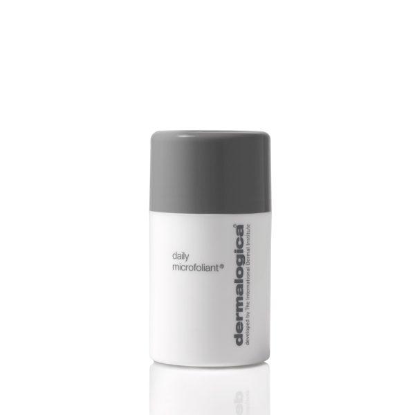 dermalogica-skin-health-daily-microfoliant-travel-size