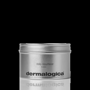 dermalogica-skin-health-daily-resurfacer