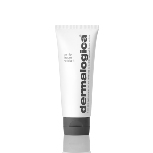 dermalogica-skin-health-gentle-cream-exfoliant
