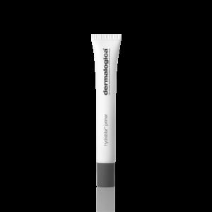 dermalogica-skin-health-hydrablur-primer