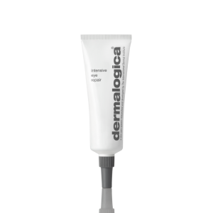 dermalogica-skin-health-intensive-eye-repair