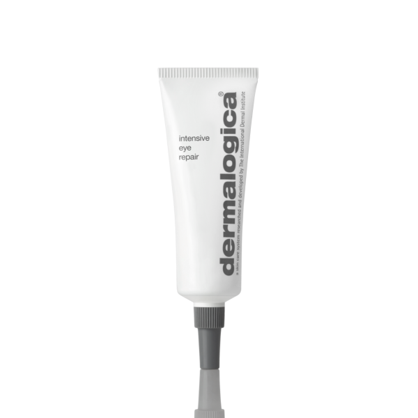 dermalogica-skin-health-intensive-eye-repair