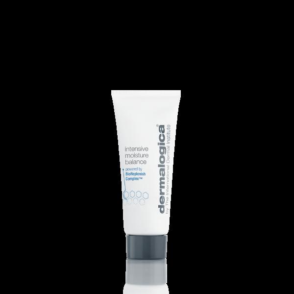 dermalogica-skin-health-intensive-moisture-balance-15-ml