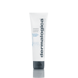 dermalogica-skin-health-intensive-moisture-balance-50-ml